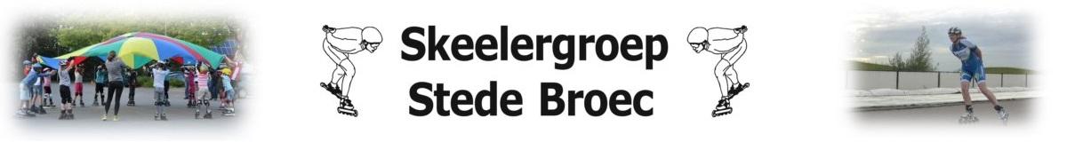 Skeelergroep Stede Broec