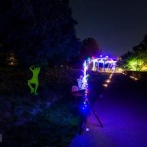 RvHfoto_2018-09-29 Lichtjesavond_7198